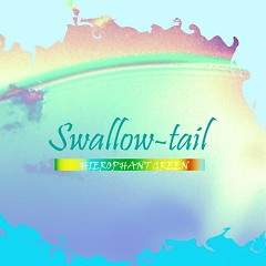 Swallow​-​tail
