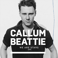 We Are Stars (EP) - Callum Beattie