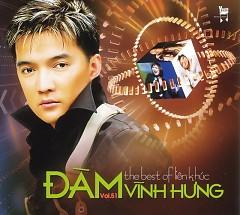 The Best Of Liên Khúc Đàm Vĩnh Hưng - Various Artists