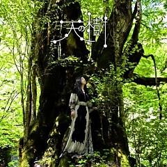 天の樹 (Sora no Ki) - Tsuki Amano