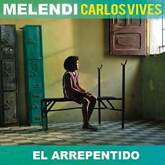 El Arrepentido (Single)