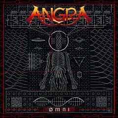 Ømni - Angra