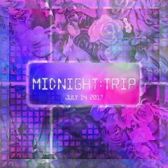 Midnight Trip (Single) - Midnight Trip