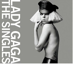 The Singles (Boxset)