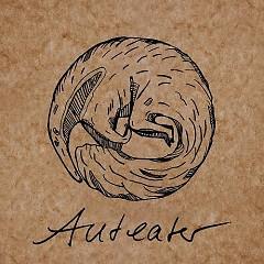 EP - Anteater