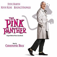 The Pink Partner OST (P.2)