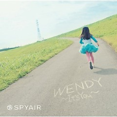 Wendy - It's You -