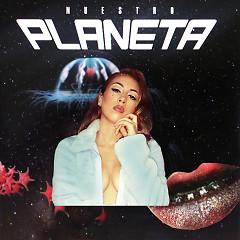 Nuestro Planeta (Single)