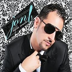 Helpless Romantic - Jon B.