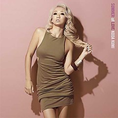 SUMMER of LOVE - Koda Kumi