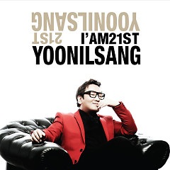 Composer Yoon Il Sang 21th Anniversary I`m 21