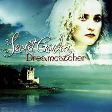 Dreamcatcher - The best of Secret Garden