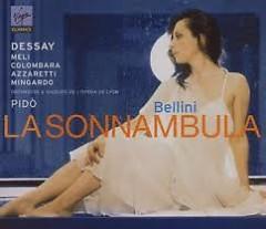 Bellini - La Sonnambula Vol.1 No.1