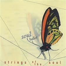 Strings Of The Soul