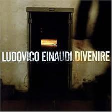 Divenire CD1 - Ludovico Einaudi