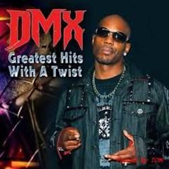 Greatest Hits (CD4)