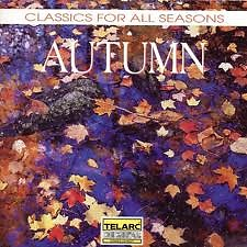 Classics For All Seasons - Autumn