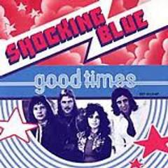 Good Times (CD2)