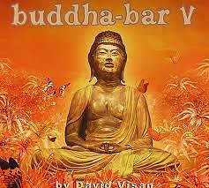 Buddha Bar Vol.5 CD2
