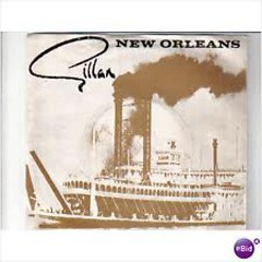 New Orleans (Singles)