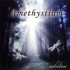 Aphelion - Amethystium