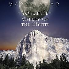 Yosemite - Valley Of The Giants
