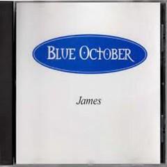 James (Promo Single)