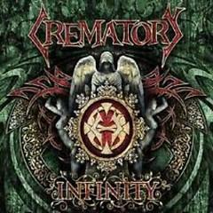 Infinity - Crematory