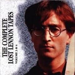 Complete Lost Lennon Tapes 04