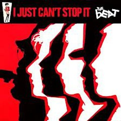 The Complete Beat-I Just Can't Stop It