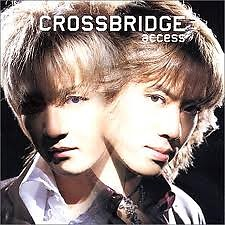Crossbridge - Access