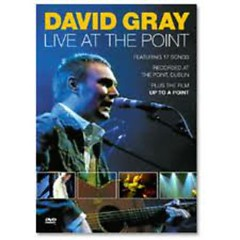 Live At The Point