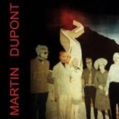 Other Souvenirs - Martin Dupont