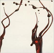 Lifeblood 20th Anniversary Bonus CD