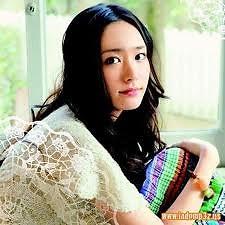 Utsushie - Yui Aragaki