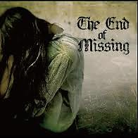 UNDER CODE PRODUCTION Super Compilation Album ~ The End of Missing ~
