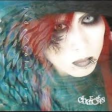 Jade / Cold Pray - Chariots