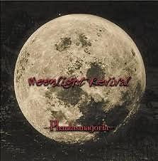 Moonlight Revival - Phantasmagoria
