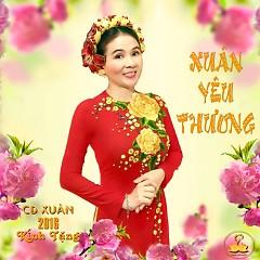 Xuân Yêu Thương - NSƯT Thanh Ngân