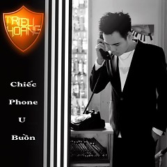 Chiếc Phone U Buồn (Single) - Triệu Hoàng