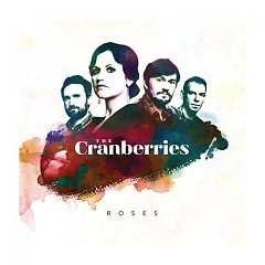 Roses (Deluxe Version) (CD2) - The Cranberries