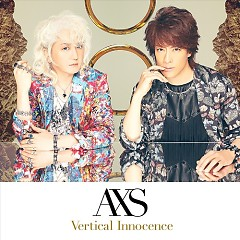 Vertical Innocence - Access