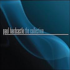 The Collection - Paul Hardcastle