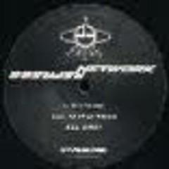 Bramfeld (Promo Vinyl)