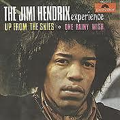Up From The Skies (Classic Singles)