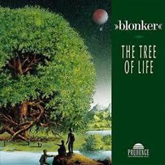 The Tree Of Life - Blonker