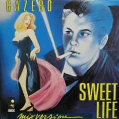 Sweet Life - Gazebo