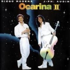 Ocarina II