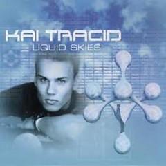 Liquid Skies (Singles)
