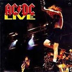 ACDC Live (Expanded)
